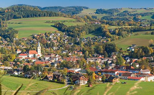 Community-Events: Krumbach Markt, sterreich   Eventbrite