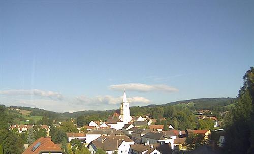 Fotogalerie - Krumbach in Niedersterreich - Home