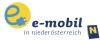 e-mobil Bucklige Welt